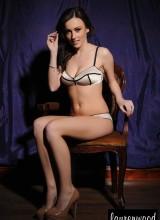 Lauren Wood 1