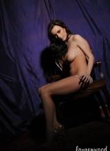 Lauren Wood 11