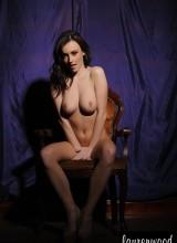 Lauren Wood 12