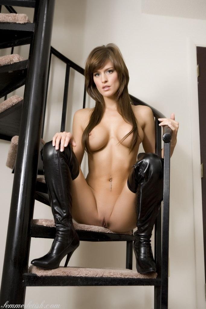 video femme nue escort eden