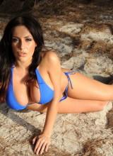 Ashley Emma 5