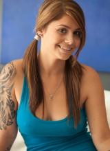 Hailey Leigh 5