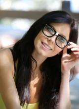 Jenna Miles 1
