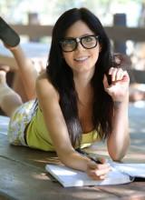Jenna Miles 2