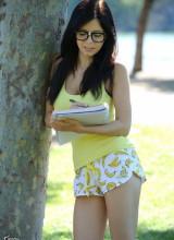 Jenna Miles 3