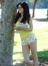 Jenna Miles 4