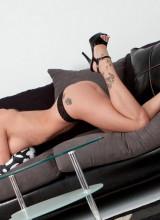 Nikki Sims 13