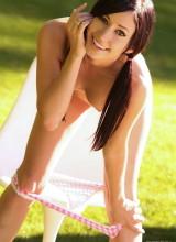Catie Minx 7