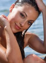 Lorena 14
