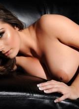 Laura Hollyma 10