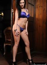 Lauren Wood 3