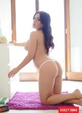 Ashley Emma 10