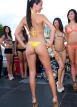 Janessa Brazil 3