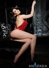 Anastasia Harris 9