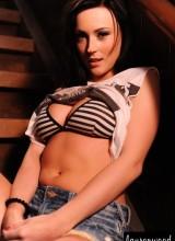 Lauren Wood 4