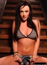 Lauren Wood 5