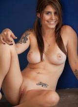 Hailey Leigh 12