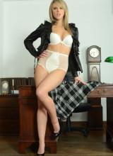 Headmistress Mackenzie 6