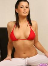Alicia 3