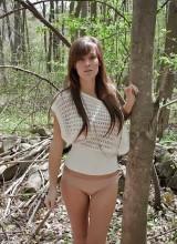 Femme Eden 2