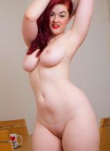 Jessica Dawson 14