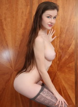 Emily Bloom 9