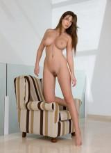 Josephine 6