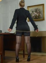 Miss Drogan 3