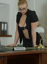 Miss Drogan 5