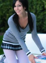 Catie Minx 3