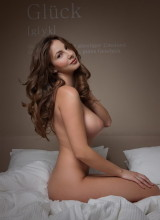Connie Carter 8