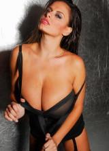 Wendy Fiore 11