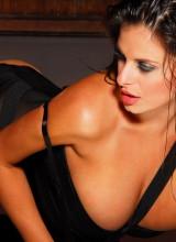 Wendy Fiore 4