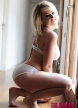 Melissa Debling 3