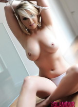 Melissa Debling 8