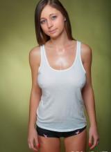 Samantha Jay 1
