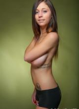 Samantha Jay 15