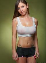 Samantha Jay 7