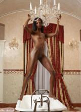 Valerie 3