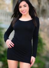 Zoe Martinez 3