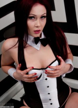 Sabrina Sins 4