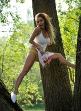 Hayley Marie Coppin 2
