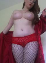 Lucy Ohara 8