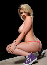 Melissa Debling 10