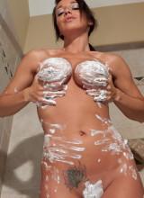 Nikki Sims 11