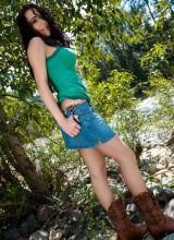Katie Banks 2