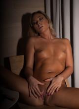 Natalia Forrest 15