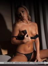 Natalia Forrest 5
