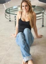 Cassidy Cole 6