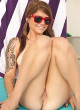 Hailey Leigh 13